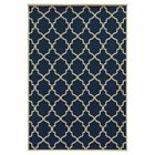 Oriental Weavers Riviera 4770a Indoor/Outdoor Area Rug