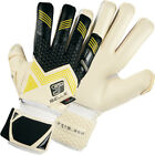 SELLS AXIS 360 ELITE CLIMATE GUARD Goalkeeper Gloves Size