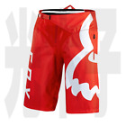 2018 Fox Demo Shorts Men's MTB DH Mountain Bike Shorts Summer UK
