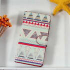 DULCII Bag for Lenovo A 2010 Phone Case PU Leather Card Holder Stand Cover for