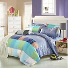 Best Quality Bed Queen Sets - Quality Single Queen King Size Bed Set Pillowcases Review