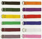 """FOOTBALL BELT 1.25"""" X 60"""" SPECIAL PURCHASE 24 BELTS"""