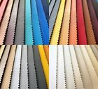 auto salvage yards in atlanta ga - MARINE VINYL FABRIC , BOAT , AUTO and CONTRACT UPHOLSTERY ,FREE SHIPPING