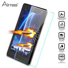 Airress for Amazon Fire HD6 HD8 HD10 Explosion-proof Tempered Glass kindle 558