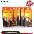Consumer Electronics - 100% Original SMOK TFV8 Baby Coil For V8 -T8 T6 X4 Q2 M2 Beast Replacement Coils