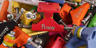 3 Inch Penny Trucks (New in Box) Multiple Colors image