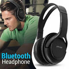 Auriculares Bluetooth 2.1 + EDR Inalámbrico Casco Deportivo iphone android micro