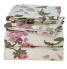 Flannel Sheet Sets  image