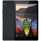"Lenovo P8 8"" Tablet PC Android6.0 Snapdragon 625 Octa Core 3+16GB 2.4/5GHz WiFi"