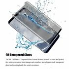For Samsung Galaxy S9 S9 Anti-Spy Tempered Glass Screen Protector A Case Lot