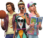 The Sims 4 Expansions | Origin Keys <br/> Low prices Quick Email Delivery