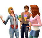 The Sims 4 Expansions | Origin Keys <br/> Promotion with free codes - Lowest prices on Ebay