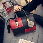 Women's Handbags Bags Handbags & Purses Messenger Bag Autumn New Arrival
