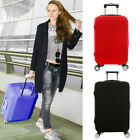 "Внешний вид - 20-28"" Luggage Protector Elastic Colorful Cover Bags Dustproof Anti Scratch New"