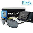2018 Hot New style Men's polarized sunglasses Driving glasses + Gift Box GN2335 New with tags
