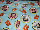 Betty Boop Womens Lounge/Sleep Pant - Betty Boop $9.99 USD