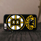 Boston Bruins iPhone X 8 Plus 7 6s 5s Case Boston Bruins Samsung Galax Cases $20.77 USD on eBay