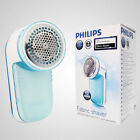 Philips Fabric shaver Electric Lint Remover - Blue / Purple Genuine GC026
