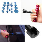 Paintless Car Useful&Convenient Auto Body Dent Repair Tool Lifter Puller 18 Tabs
