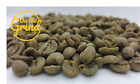 Raw Green Colombia Excelso Swiss Water Decaf Coffee Beans 100% Arabica