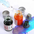 Gold Powder Color Ink For Fountain Dip Pen Calligraphy Writing Painting Gra 8z