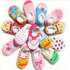 New Arrive Cotton Newborn Baby Ankle Sock Room Socks Toddler Socks 9-15cm