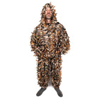 Arcturus 3D Leaf Ghillie Suit - Buy Manufacturer-Direct & SaveGhillie Suits - 177870