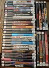 Pick/Choose From 50+ PS2 Games! Lots of great titles! Good Condition! on eBay
