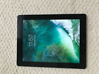Apple iPad Mini 1/2/3/4 WIFI, 7.9
