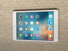 Apple iPad 2/3/4/5, Mini 1/2/3/4,  air 1/2, Silver/Gray/Black/Gold, WIFI