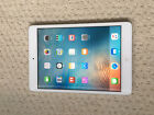 apple ipad mini 1 2 3 4 wifi 7 9 display