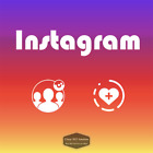 Instagram Service | Likês | Viêws | Followêrs | Comments |Instant| HQ