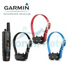 Garmin PRO 70 Remote Dog Trainer 1 Mile Expandable System - 010-01201-00Hunting Dog Supplies - 71110