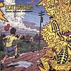 Scatterbrain - Here Comes Trouble CD 1990  IN EFFECT 88561-3012-2