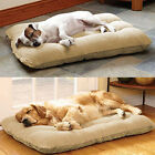 M L XL Great Dane Dog Bed Arthritis Pain Relief Pet Care Products For Dogs NEW