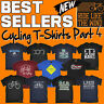 Men's Cycling T Shirts - Clothing Fashion T-Shirt - Ride Like The Wind Part 4