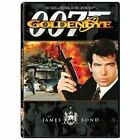 Goldeneye (DVD, 2006, Widescreen) Pierce Brosnan Sean Bean NEW SEALED $10.6 CAD on eBay