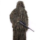 The Woodsman Ghillie Suit - 2nd Generation