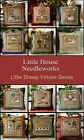 Внешний вид - Little Sheep Virtues Series Little House Needleworks Cross Stitch Pattern