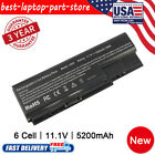 Battery for AS07B41 AS07B31 Acer Aspire 5230 5235 5310 5315 5920 8920 8930 6Cell