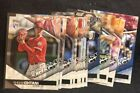 2018 Topps Series 2 Baseball Instant Impact Insert Cards Lot You Pick
