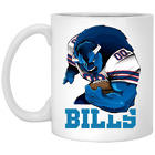 Official Buffalo Bills Mugs Gift For Buffalo Bills Real Fans NFL Souvenir Mugs on eBay