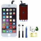 iPhone 6   6 Plus LCD Display Screen Touch Digitizer Assembly Replacement w/Tool