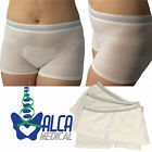 Внешний вид - Reusable Hospital Maternity Postpartum Underwear C-Section Pregnant Panty Shorts