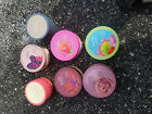 Bath and Body Works Ultra Shea Body Butter Your Choice