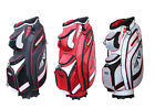 Kyпить EG Eagole 14 Way Full Length Divider,10 Pockets (1 beverage cool)Golf Cart Bag  на еВаy.соm