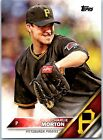 2016 Topps Baseball Cards(#1-176) Complete Your Set U-Pick Nm/M Free Shipping