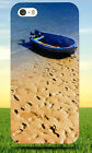Best SE Beach Boats - BEACH BLUE BOAT COAST HARD BACK CASE FOR Review