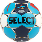 Select Ultimate CL - Art.Nr. 1612858023