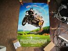 Movie Poster 27x40 D/S Original 150 Posters / Buy 1 get 1 Free New Prices